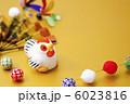 鶏 酉 鳥の写真 6023816