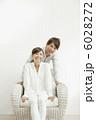 イケメン 30代 並ぶの写真 6028272