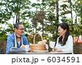 高齢者 シニア 中年の写真 6034591