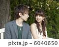 20代 ポートレート 日本人の写真 6040650