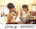 結婚披露宴イメージ 6040857