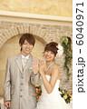 結婚披露宴イメージ 6040971