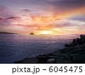 海 6045475
