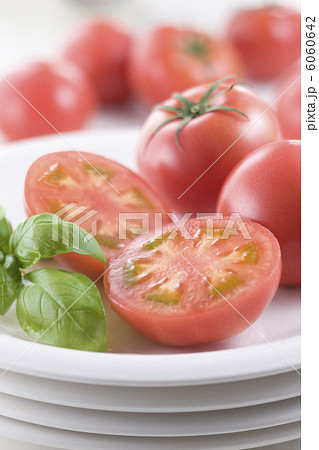 トマト 6060642