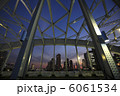 永代橋 6061534