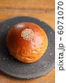 あんぱん 菓子パン アンパンの写真 6071070