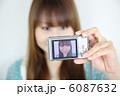 カメラ女子 6087632