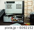 パソコン修理 6092152