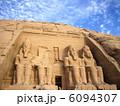 アブ・シンベル神殿 6094307
