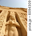 アブ・シンベル神殿 6094309