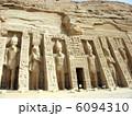 アブ・シンベル神殿 6094310