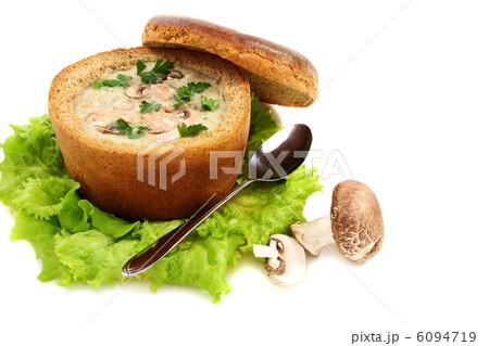 はじめてさんにおすすめ!パン作りの基本の道具 |  …