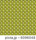 輪切りキウイフルーツの繰り返しパターン素材 6096048