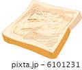 トースト 6101231