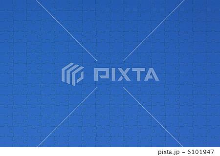 青空のジグソーパズル 6101947