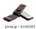 Mobile phones 6106365