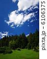 Beautiful rural landscape 6106375