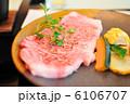 ステーキ肉 6106707