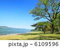 十和田湖 湖沼 湖の写真 6109596