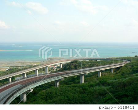 ニライカナイ橋 6118411