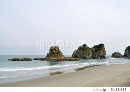 梅ケ浜 6118413