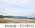 日南海岸 梅ケ浜 ビーチの写真 6118414