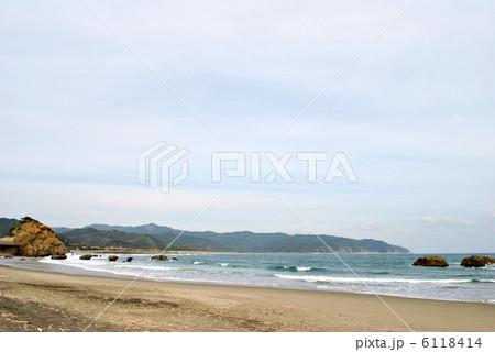 梅ケ浜 6118414