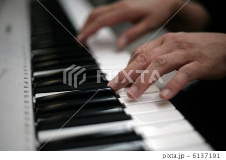 音楽家 6137191
