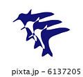 燕のイメージ 6137205