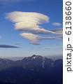 つるし雲 6138660