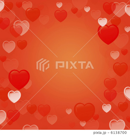 Background Hearts 6138700