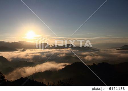 雲海 6151188