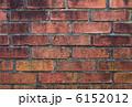 れんが 煉瓦 赤煉瓦の写真 6152012