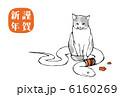巳猫 6160269
