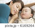 幼児 子育て お母さんの写真 6169264