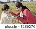 家族 遊び ファミリーの写真 6169270