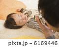 撮影 幼児 父親の写真 6169446