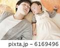 お父さん 幼児 父親の写真 6169496