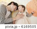 お父さん 幼児 父親の写真 6169505