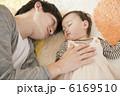 お父さん 幼児 父親の写真 6169510
