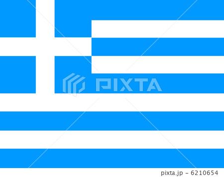 国旗 6210654