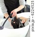 美容院 美容室 美容室イメージの写真 6224525