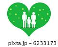家族愛 6233173