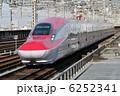 E6系 秋田新幹線 新型こまち 6252341