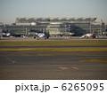 羽田空港 6265095
