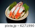 タラバガニ たらば蟹 鱈場蟹の写真 6271990