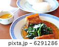 角煮饅頭 6291286