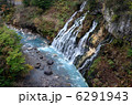 白髭の滝 白ひげの滝 しらひげの滝の写真 6291943