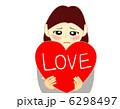 告白  LOVE 6298497
