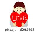 告白 LOVE 6298498